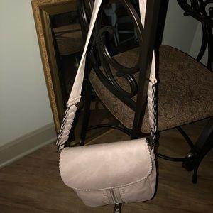 Steve Madden Cross Body Bag